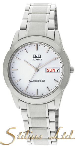 Часовник Q&Q МОДЕЛ - A160-201Y