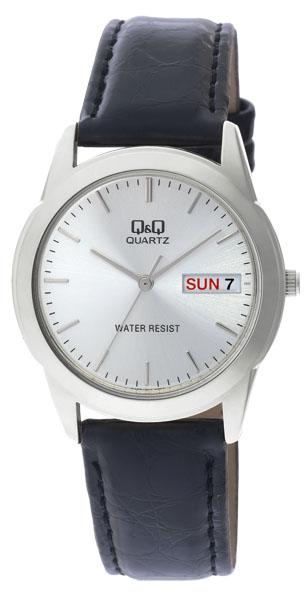 Часовник Q&Q МОДЕЛ - A160-301Y