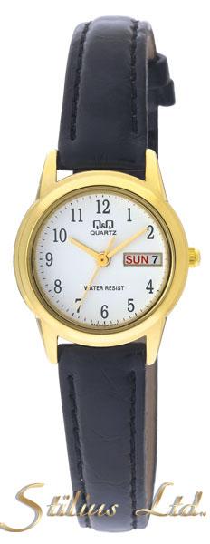 Часовник Q&Q МОДЕЛ - A161-104Y