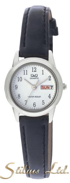 Часовник Q&Q МОДЕЛ - A161-304Y