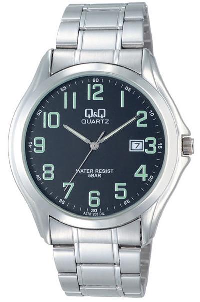 Часовник Q&Q Модел - A378J205Y