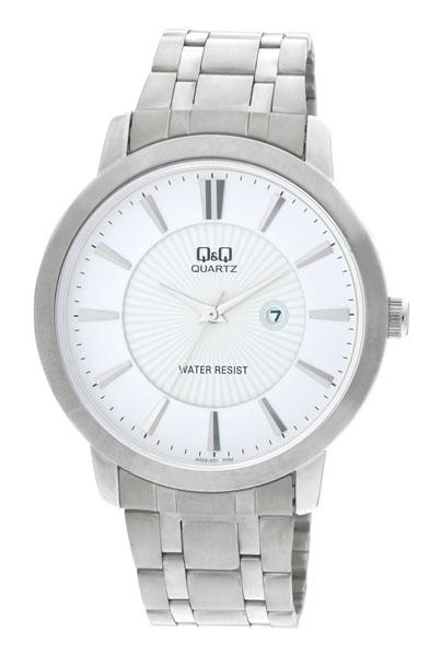 Часовник Q&Q МОДЕЛ - A422J201Y