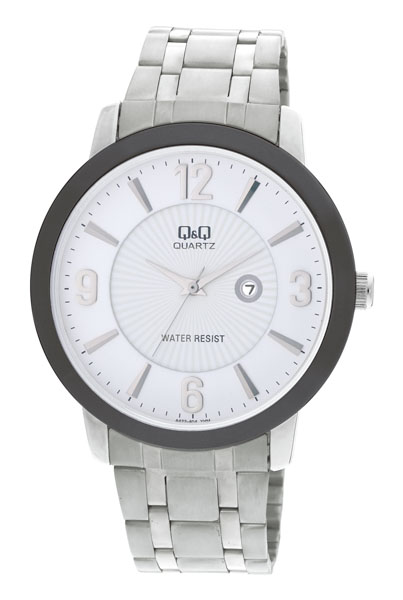 Часовник Q&Q МОДЕЛ - A422J404Y
