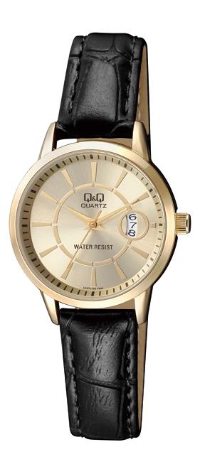 Часовник Q&Q МОДЕЛ - A457J100Y