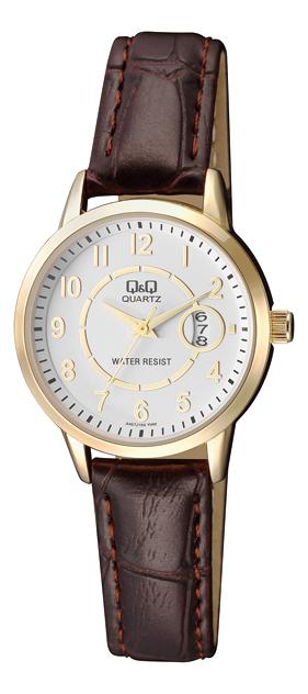 Часовник Q&Q МОДЕЛ - A457J104Y