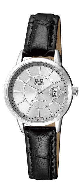 Часовник Q&Q МОДЕЛ - A457J301Y