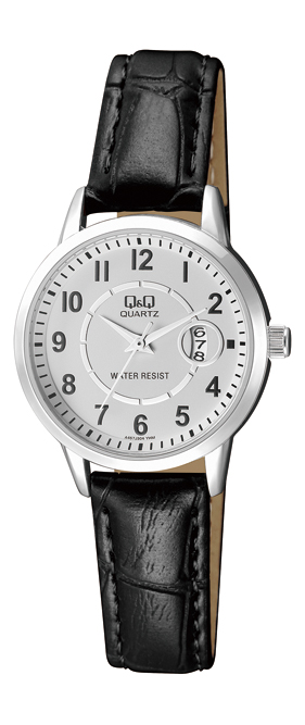 Часовник Q&Q МОДЕЛ - A457J304Y