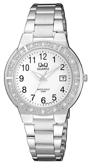 Часовник Q&Q МОДЕЛ - A459J204Y