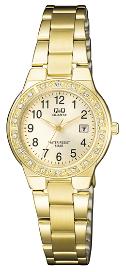 Часовник Q&Q МОДЕЛ - A461J003Y