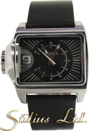 Часовник Prema МОДЕЛ - A7849-1-1