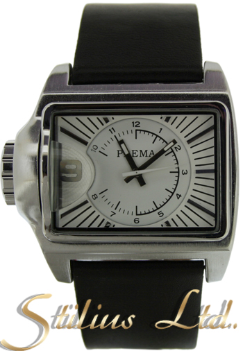 Часовник Prema МОДЕЛ - A7849-1