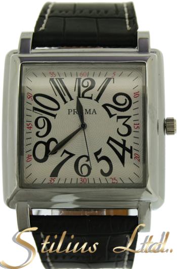 Часовник Prema Модел - A7850-1