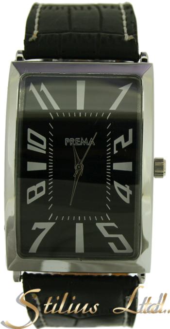 Часовник Prema МОДЕЛ - A7851-1-1