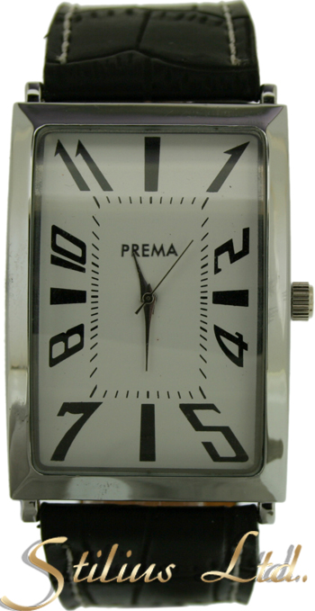Часовник Prema МОДЕЛ - A7851-1