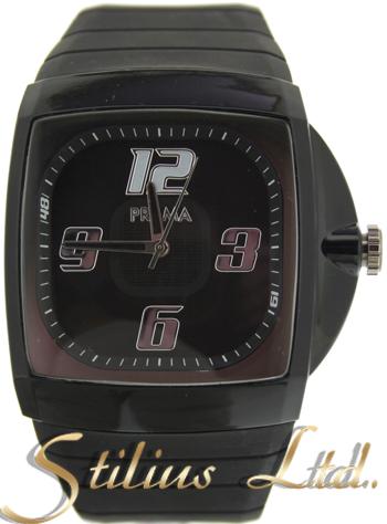 Часовник Prema МОДЕЛ - A7852-1-1