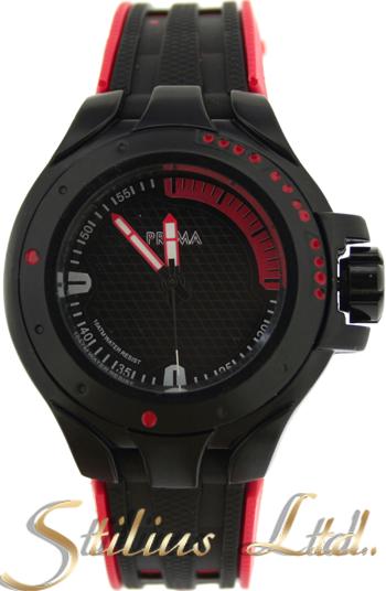 Часовник Prema МОДЕЛ - A7858-1-2