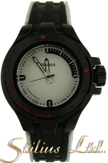 Часовник Prema МОДЕЛ - A7858-1
