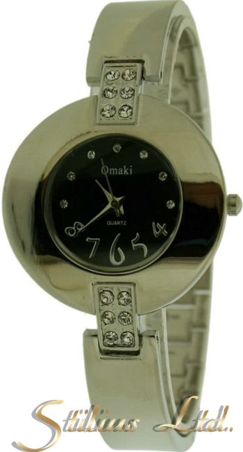 Часовник Prema МОДЕЛ - A7865-1-1