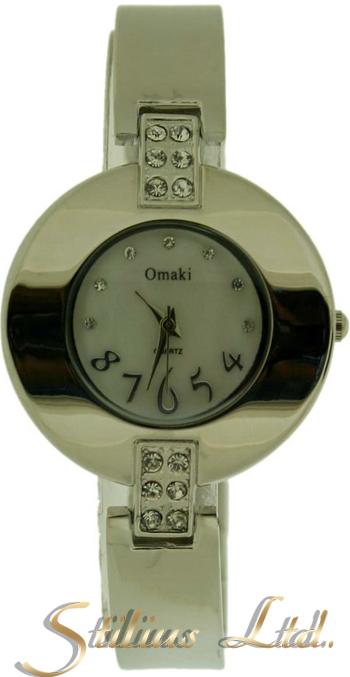 Часовник Prema МОДЕЛ - A7865-1