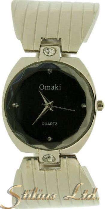 Часовник Prema Модел - A7867-1-1