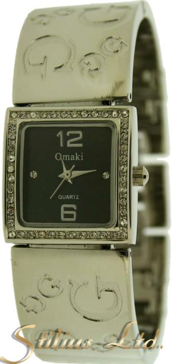 Часовник Prema МОДЕЛ - A7869-1-1