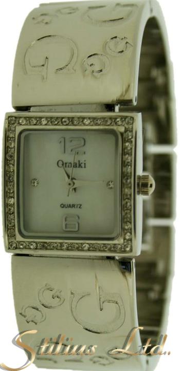 Часовник Prema МОДЕЛ - A7869-1