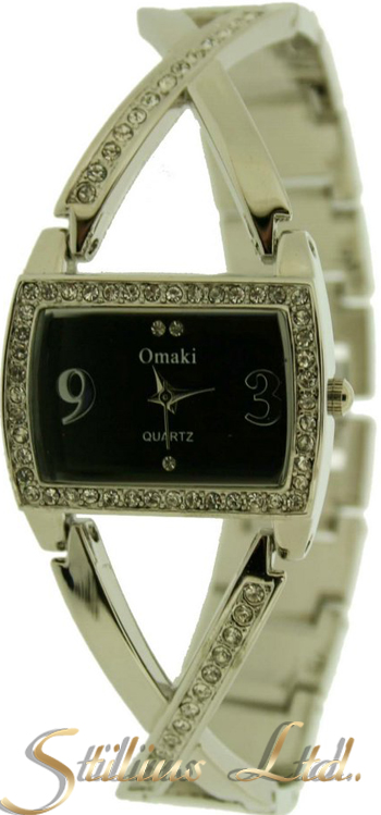 Часовник Prema МОДЕЛ - A7871-1-1