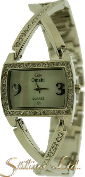 Часовник Prema Модел - A7871-1
