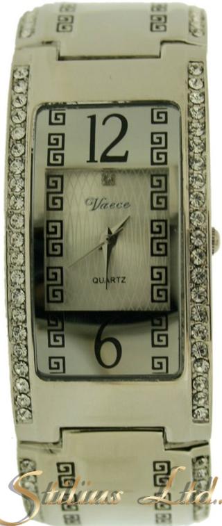 Часовник Prema МОДЕЛ - A7873-1