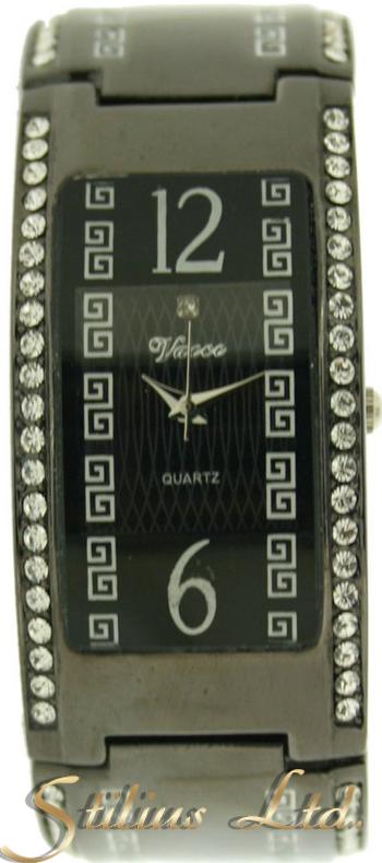 Часовник Prema МОДЕЛ - A7873-2