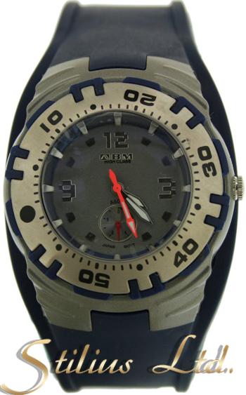 Часовник Prema МОДЕЛ - A7893-1-1