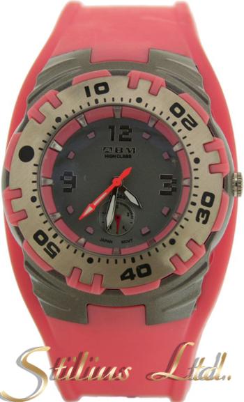 Часовник Prema МОДЕЛ - A7893-1-3