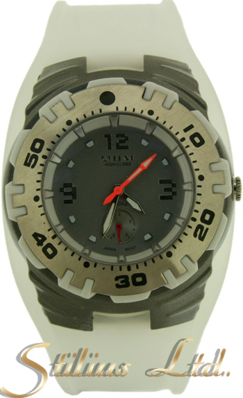 Часовник Prema МОДЕЛ - A7893-1