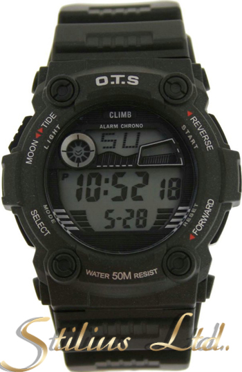 Часовник Prema МОДЕЛ - A7895-1-1