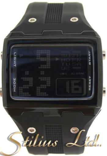 Часовник Prema МОДЕЛ - A7896-1