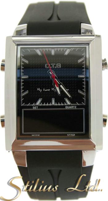 Часовник Prema МОДЕЛ - A7899-1