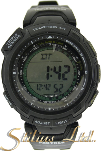 Часовник Prema МОДЕЛ - A7908-1