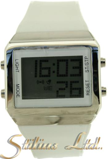 Часовник Prema МОДЕЛ - A7919-1