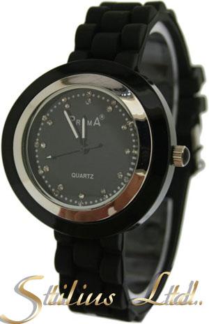 Часовник Prema МОДЕЛ - A7940-2