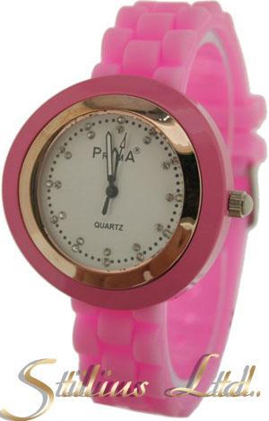 Часовник Prema МОДЕЛ - A7940-3