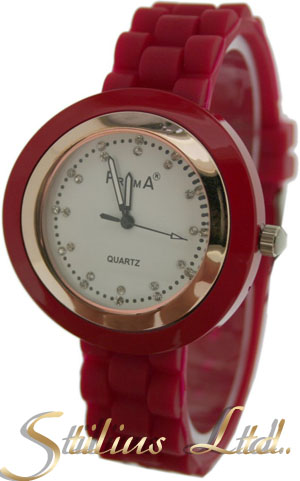 Часовник Prema МОДЕЛ - A7940-4