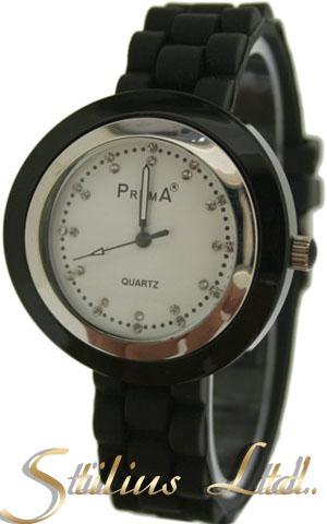 Часовник Prema МОДЕЛ - A7940-6