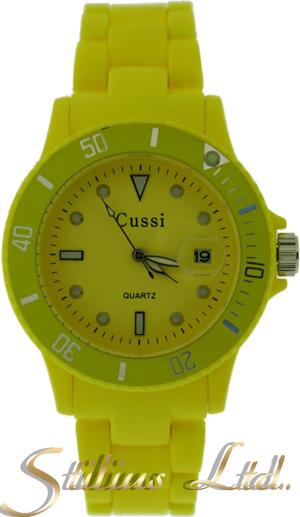 Часовник Prema МОДЕЛ - A7954-1-3