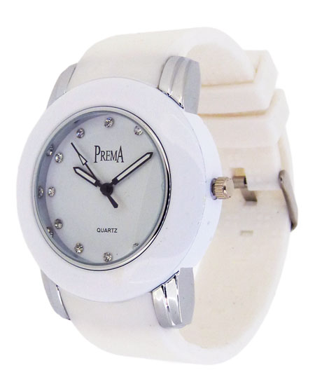 Часовник РАЗПРОДАЖБА МОДЕЛ - A7960-2