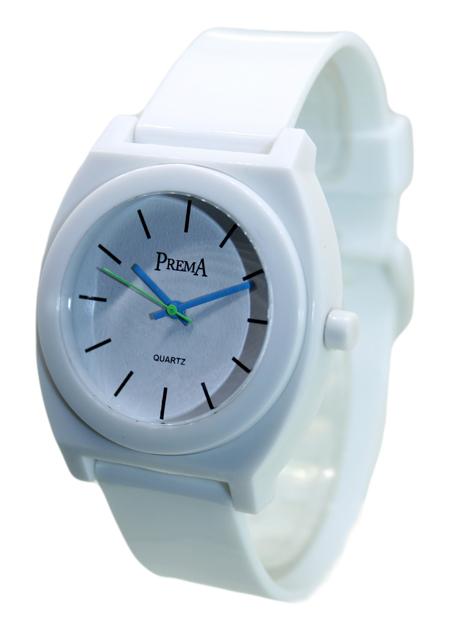 Часовник Prema МОДЕЛ - A8698-1
