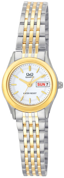 Часовник Q&Q МОДЕЛ - BD99-401Y