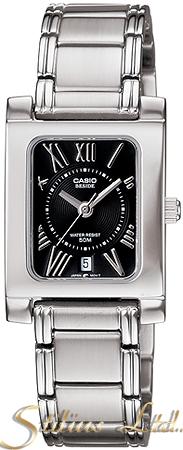 Часовник CASIO МОДЕЛ - BEL-100D-1A2
