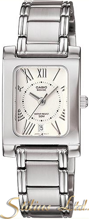 Часовник CASIO МОДЕЛ - BEL-100D-7A2