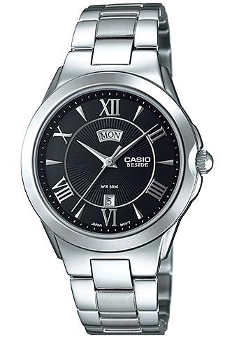 Часовник CASIO МОДЕЛ - BEL-130D-1A