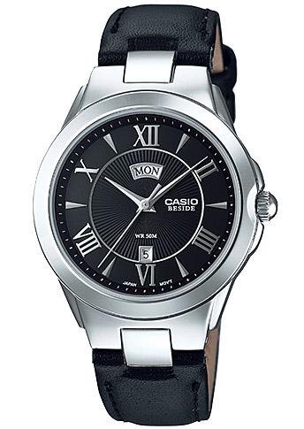 Часовник CASIO МОДЕЛ - BEL-130L-1A